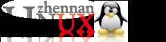 linux自动化运维_linux云运维_★lznmvp运维分享★